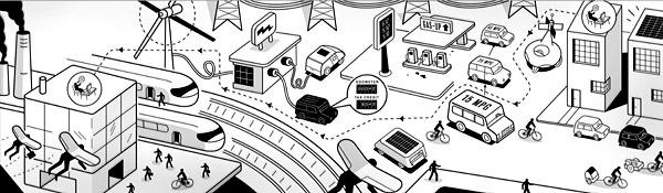 Car.cartoon