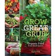 Grow.great.grub