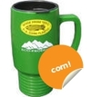Ecofriendlycoffeemug